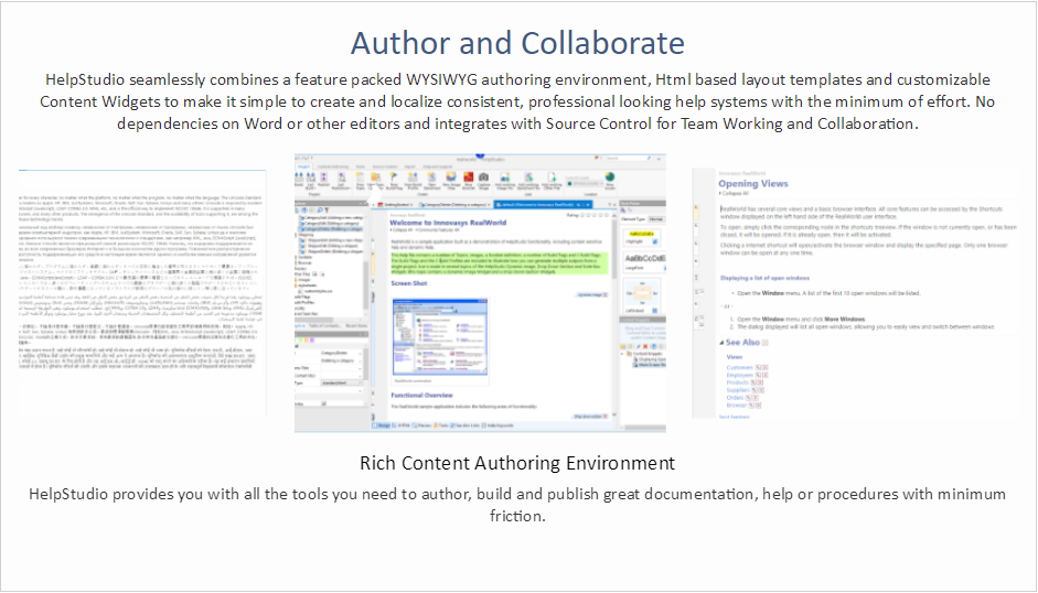 6 Essential Tools for Technical Writers to Publish Better