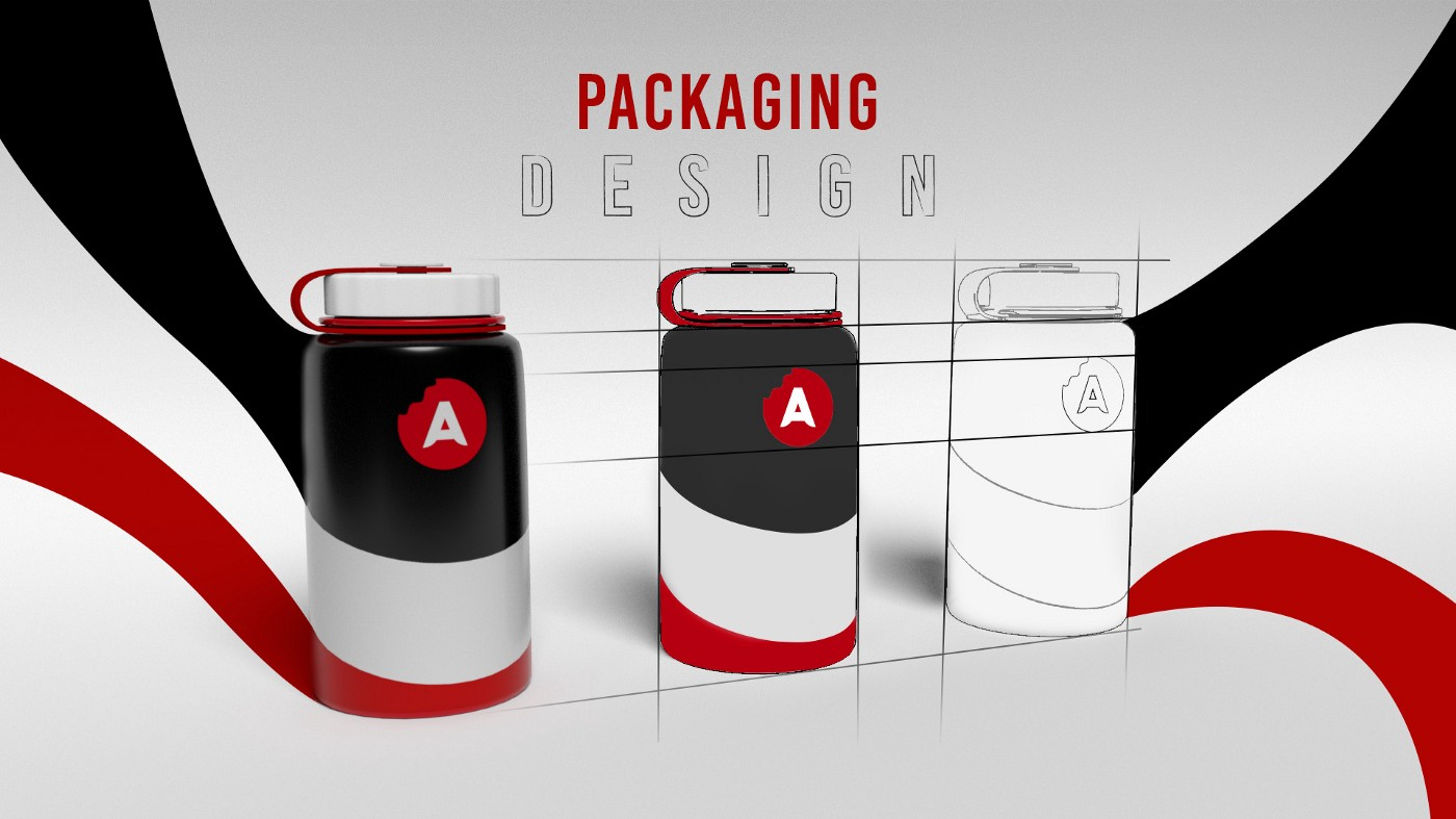 How to Design Packaging for a New Product—Appetite Creative