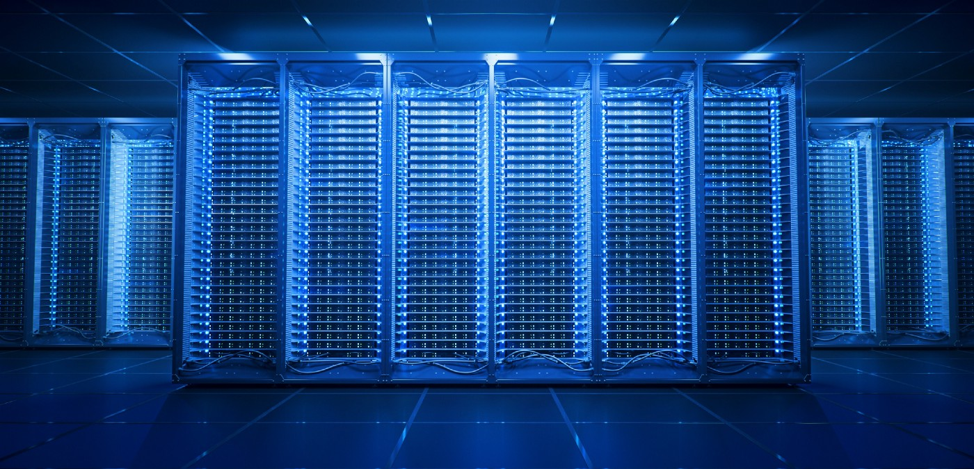 Buying Your First Server - Techbrace Kozhikode