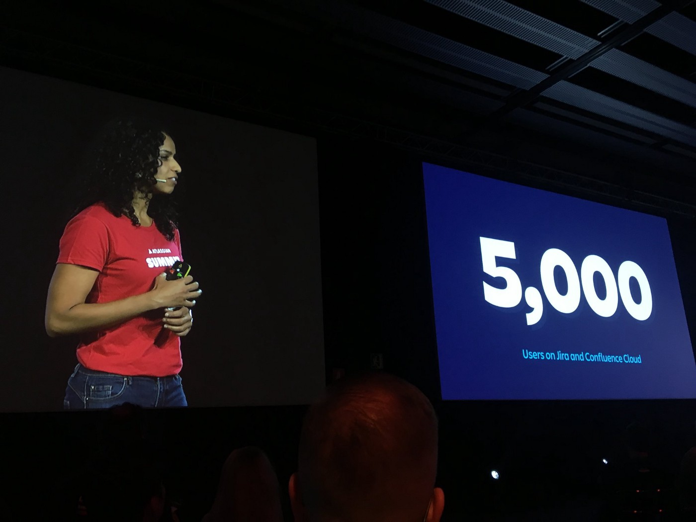 The Fullest News Report from Atlassian Summit Europe 2018