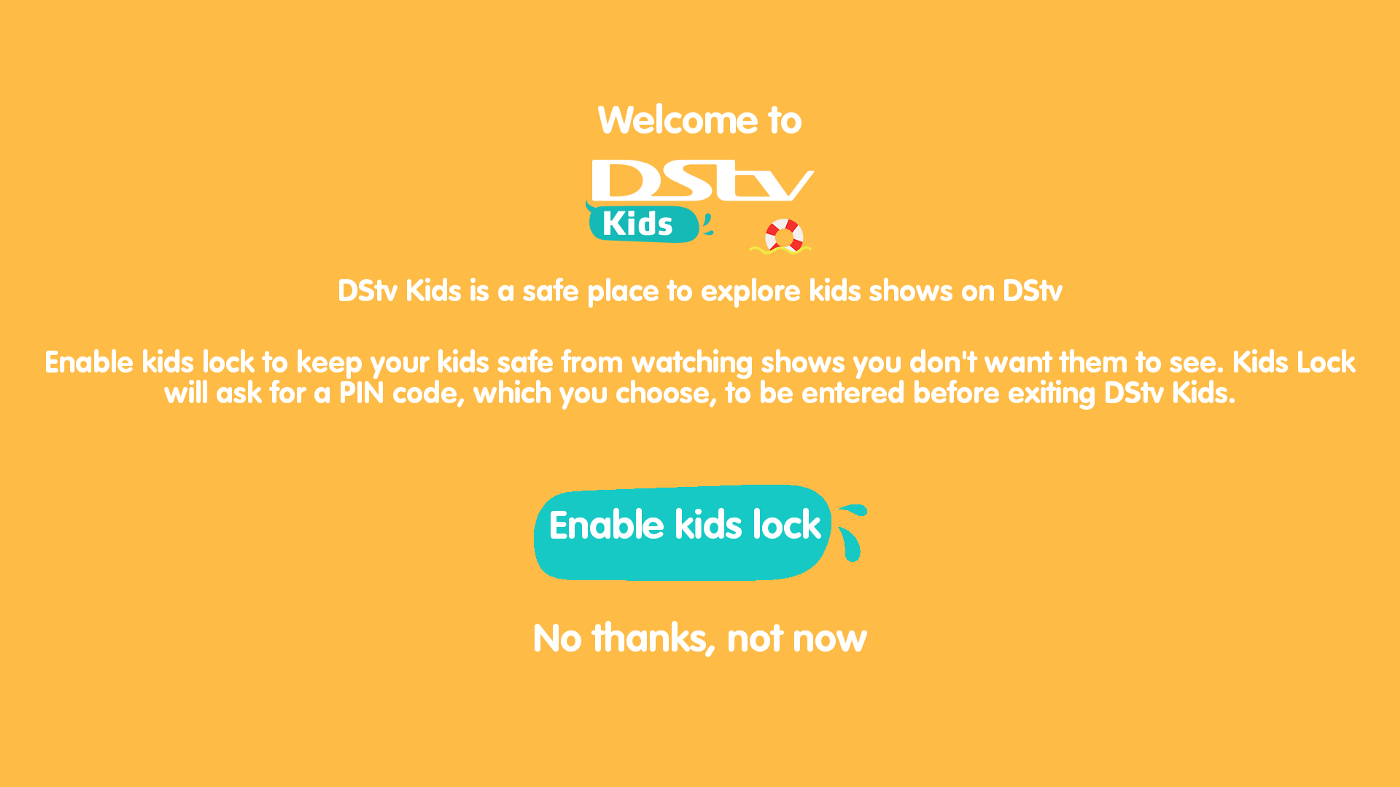Why DStv Now Is A Must-Have App If You Want to Stay Connected To TV