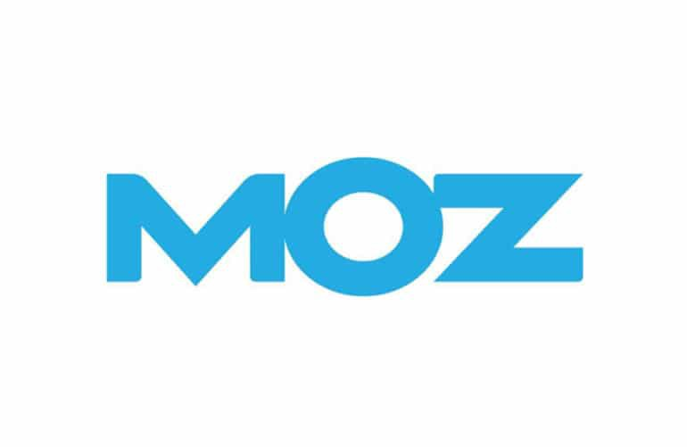 Mozbar SEO Tool Review