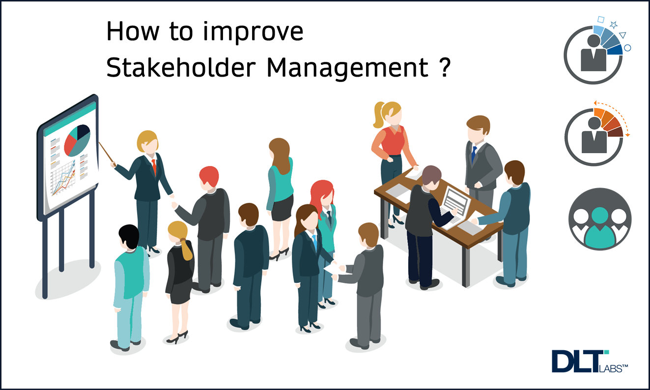 A Quick Guide for Effective Stakeholder Management