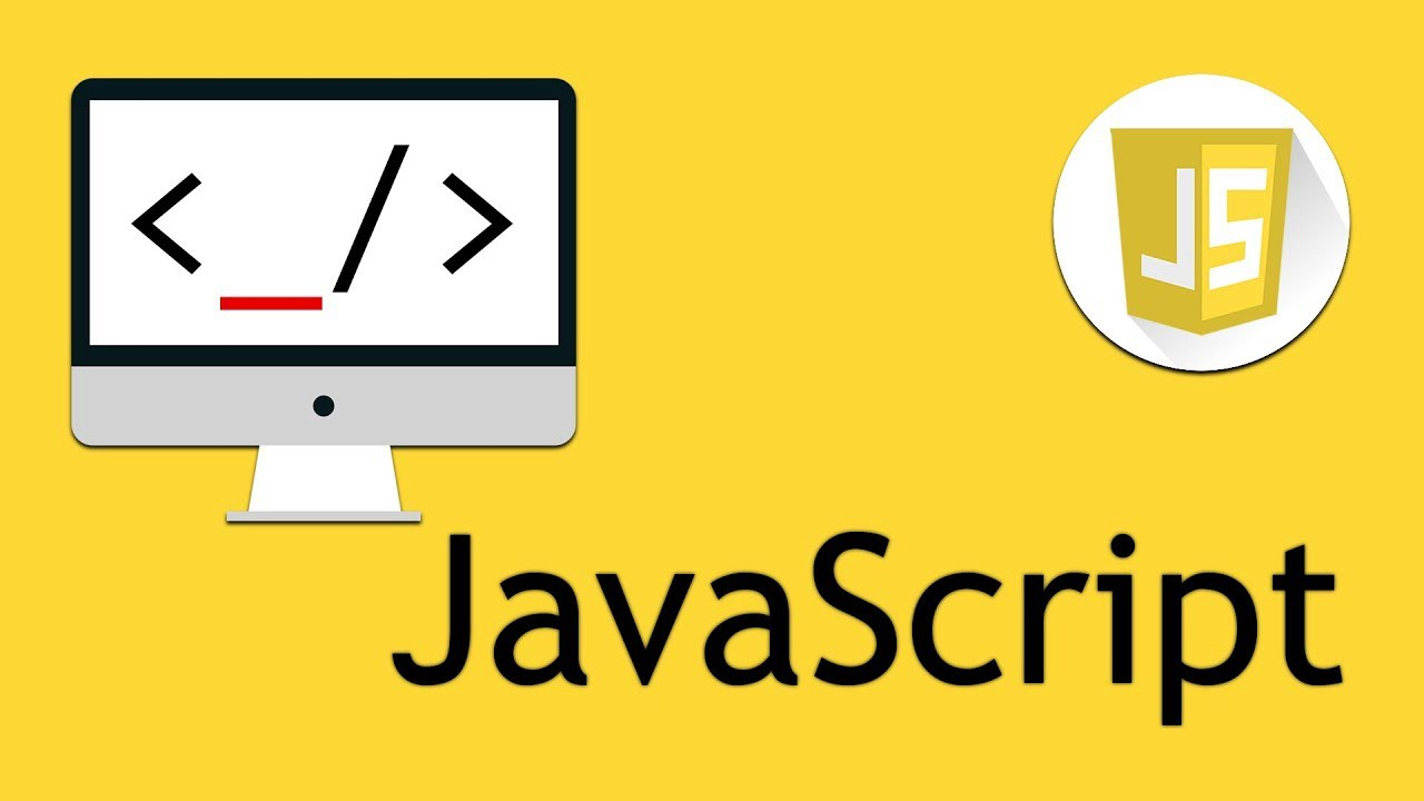 Concepts of Javascript