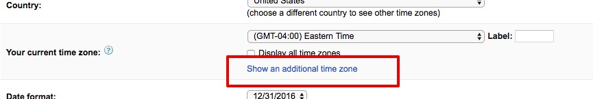 Time And Date Calendar.The Ultimate Google Calendar Guide 90 Tips To Supercharge Productivity