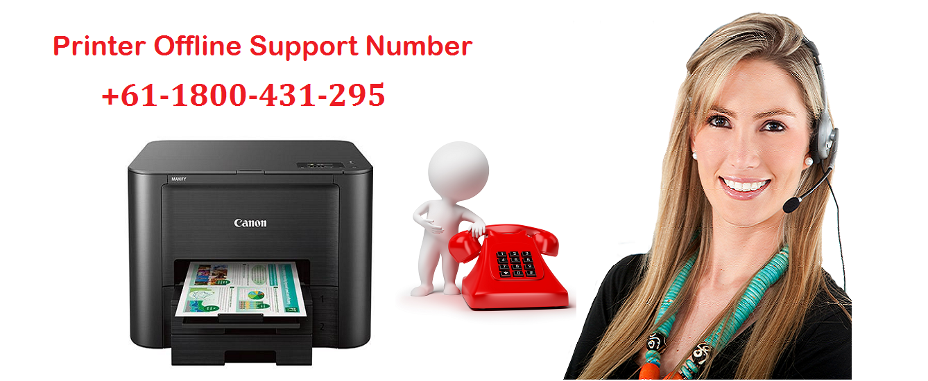 61–1800–431–295 Toshiba Cannot Print Due to Connection Limit: How to