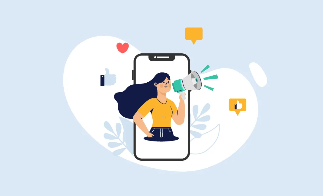 Ways to Make Your App Stand Out