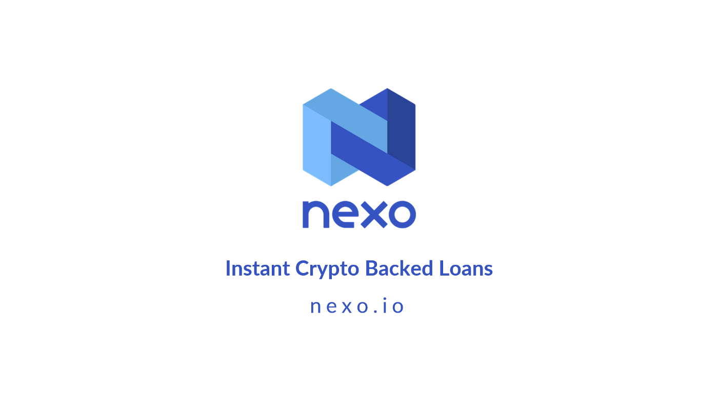 Nexo might not be the right choice for you