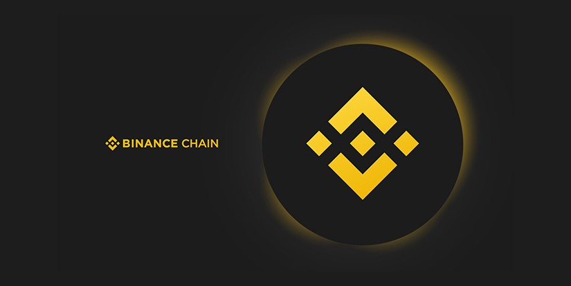 Binance is arguably the largest crypto exchange worldwide by volume and number of users. Therefore, BSC has a lot of potential for bridging the gap between many blockchains with a multi-functional, highly dynamic, cross-compatible ecosystem.