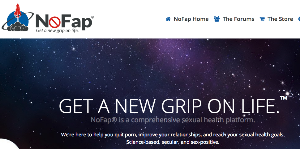 NoFap 101: What Are The REAL Benefits of Nofap & Semen Retention?
