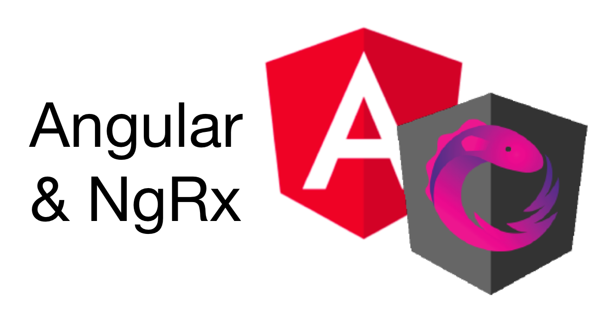 Using NgRx 4 to Manage State in Angular Applications