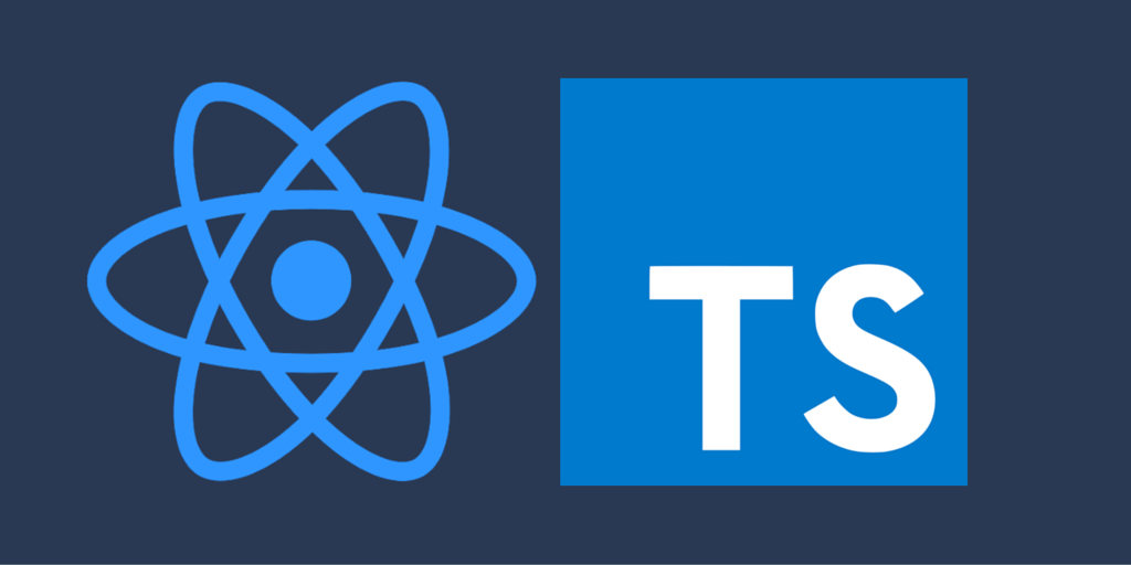 TypeScript for React developers in 2020