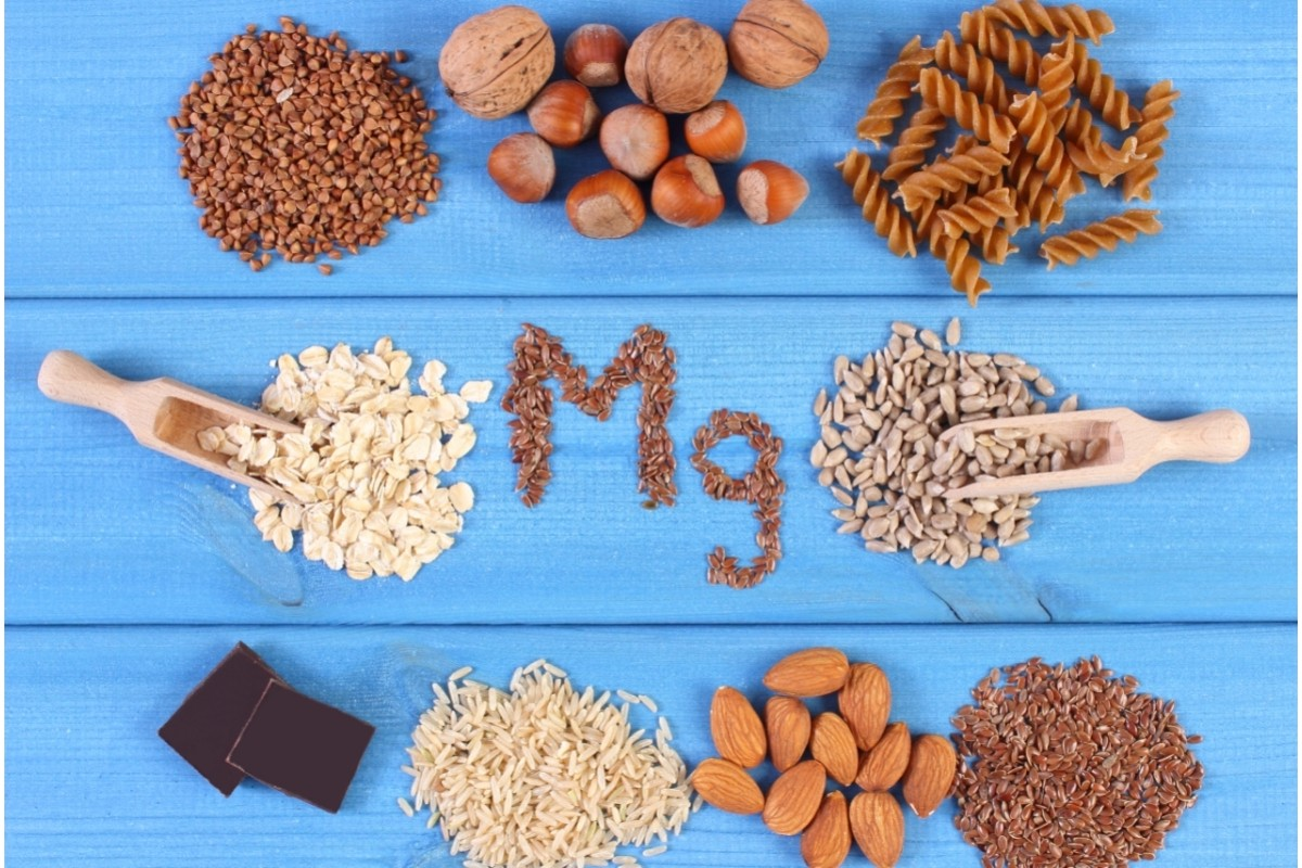 Why Magnesium is so Important?