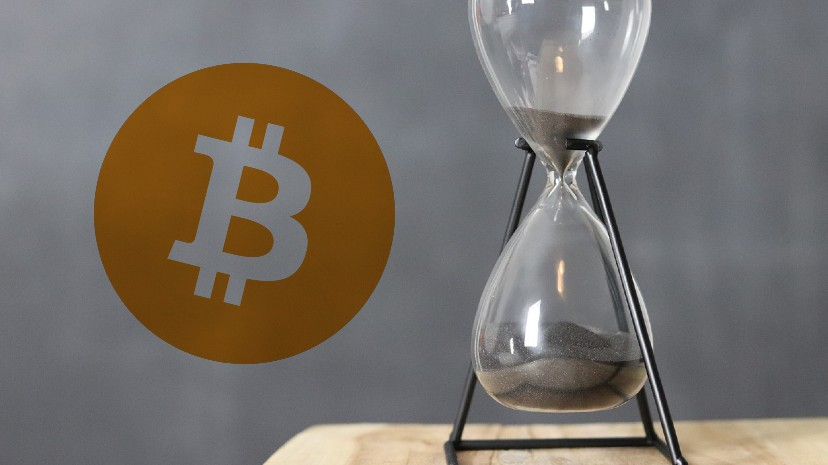 Is it too late to buy bitcoin in 2020?