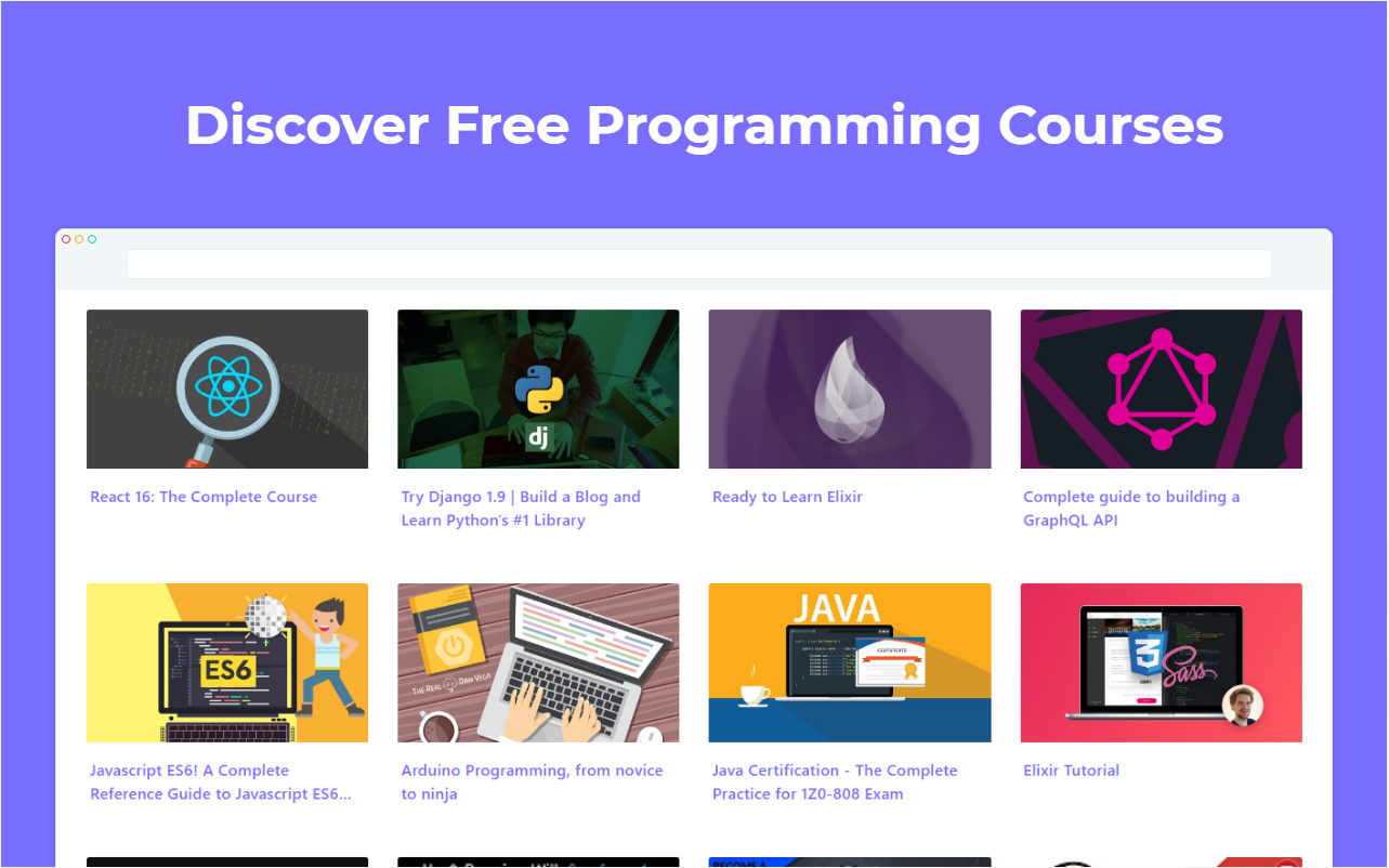 11 Useful Chrome Extension for Developers & Programmers