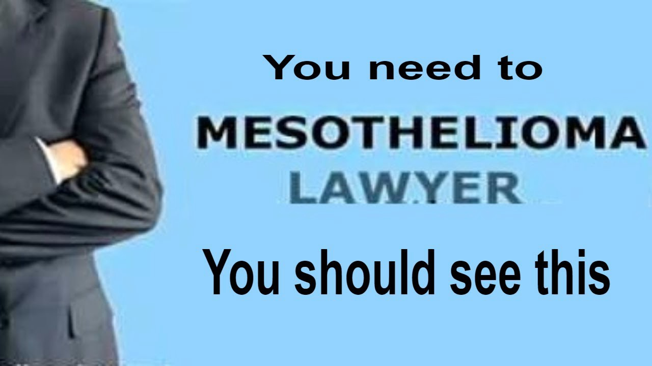 Mesothelioma Lawyer Mesothelioma And Asbestos Exposure Lawyers By Centramic Medium