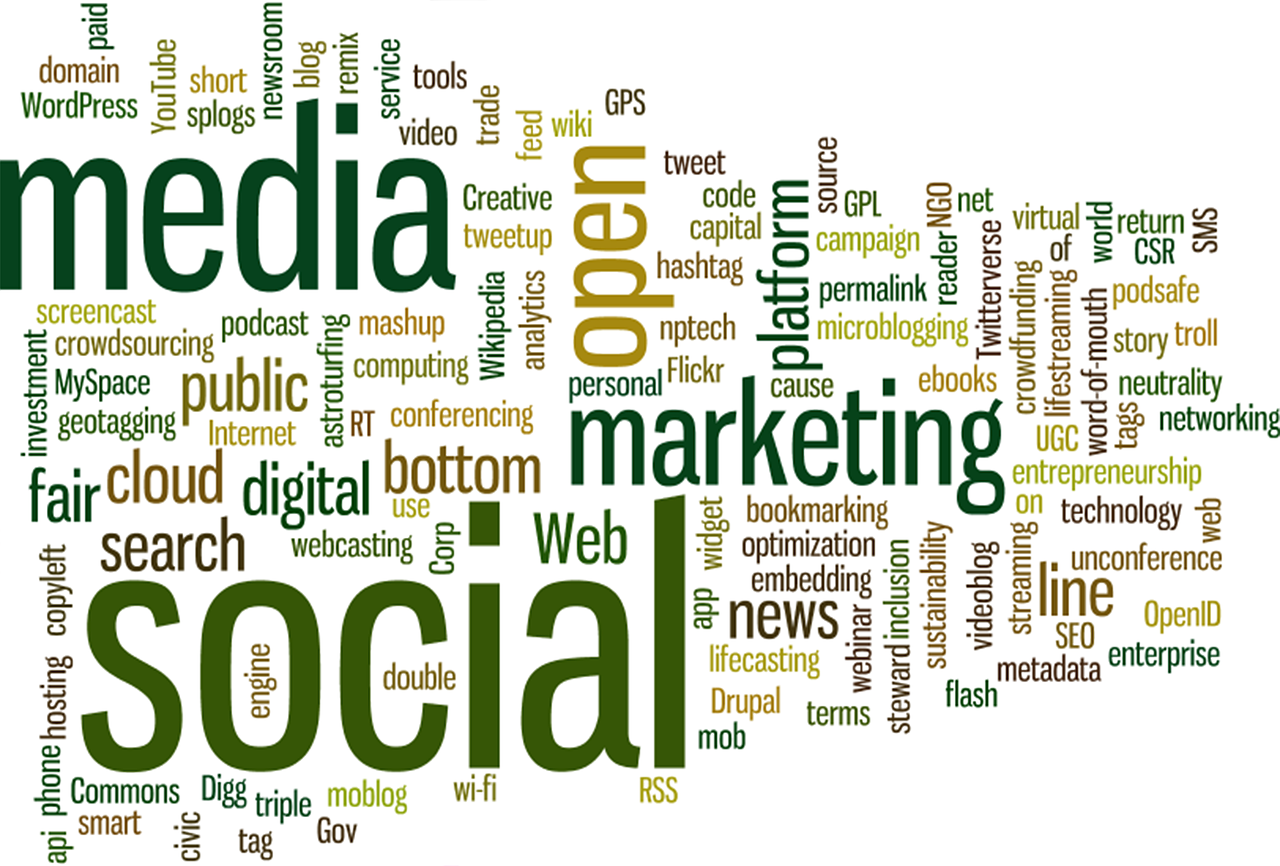 Getting Started with Digital Marketing by Mohammed Faizan N