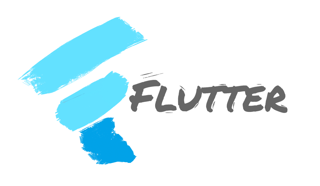 flutter-simplify-event-stream