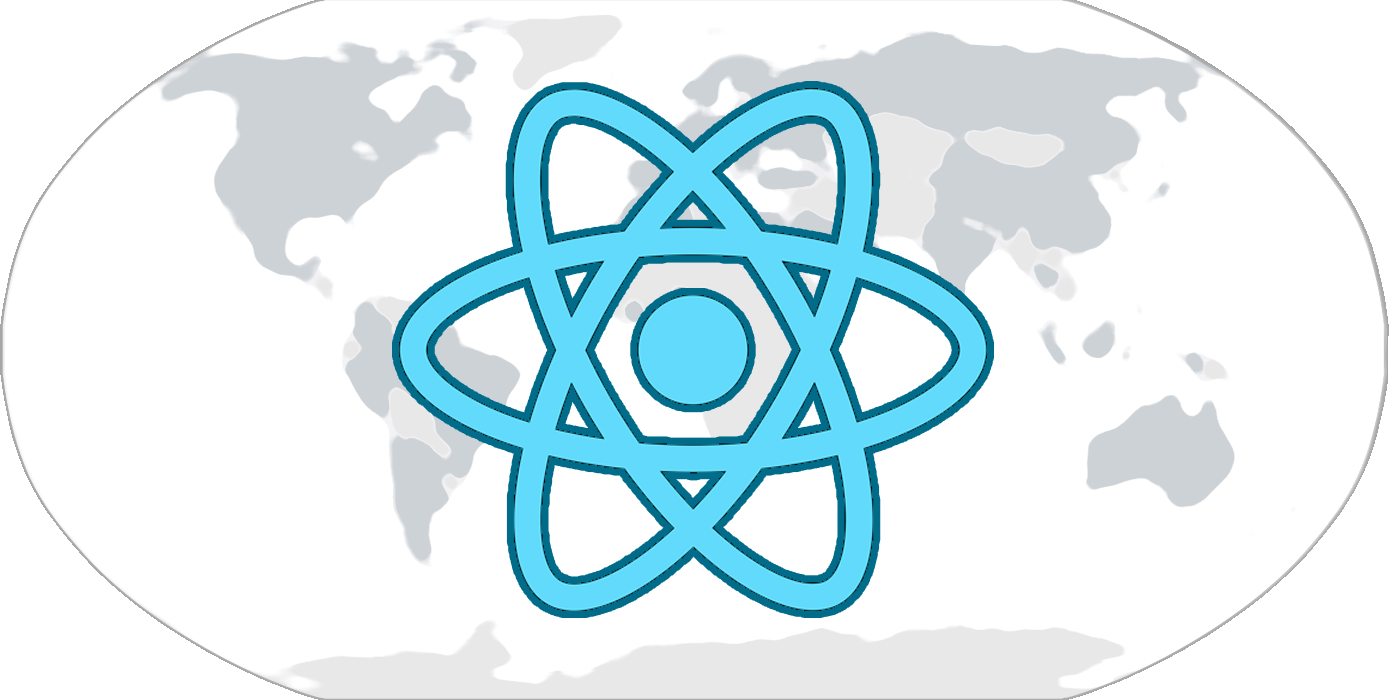 Manage global state with React Hooks  - Charles Stover - Medium