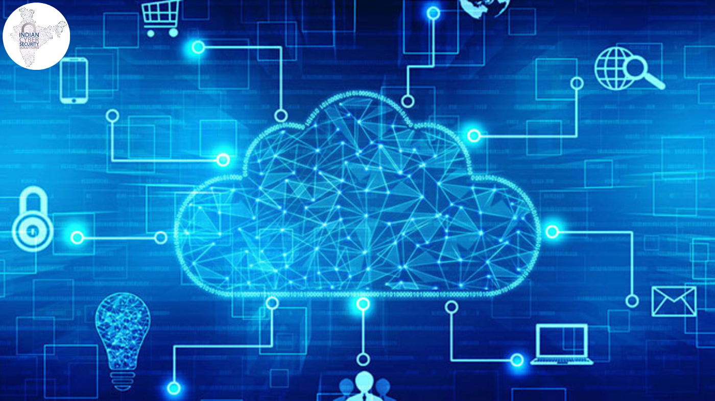 Diploma in Advanced Cloud & Network Security from Indian Cyber Security Solutions