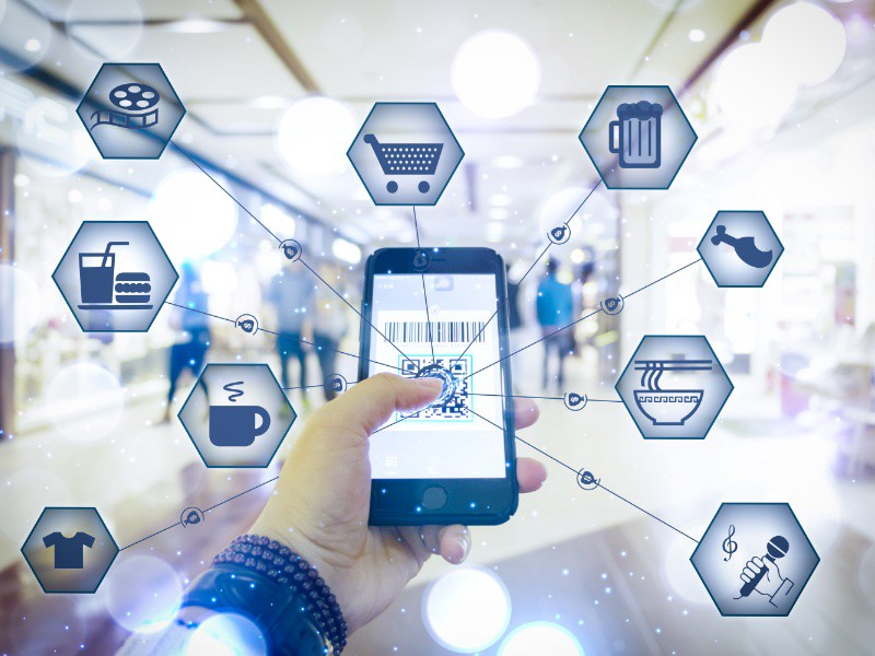 What's the next big step for new retail in China? - All Tech Asia