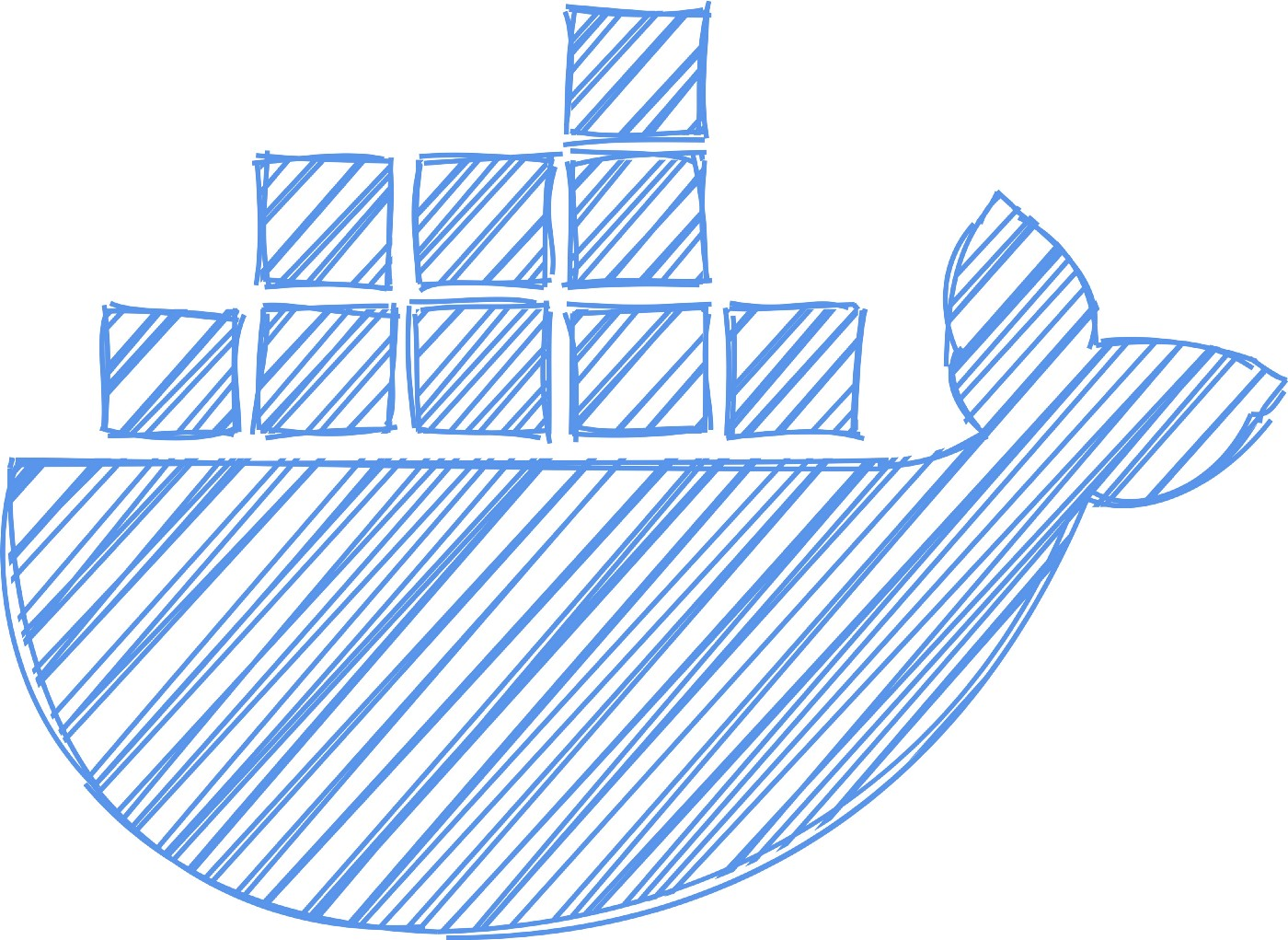 How to Overcome Docker Hub Pull Limits in a Kubernetes Cluster ...