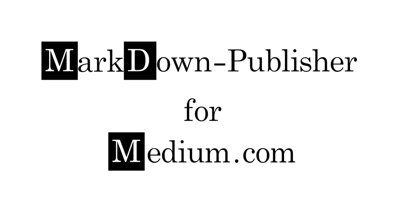 md-publisher