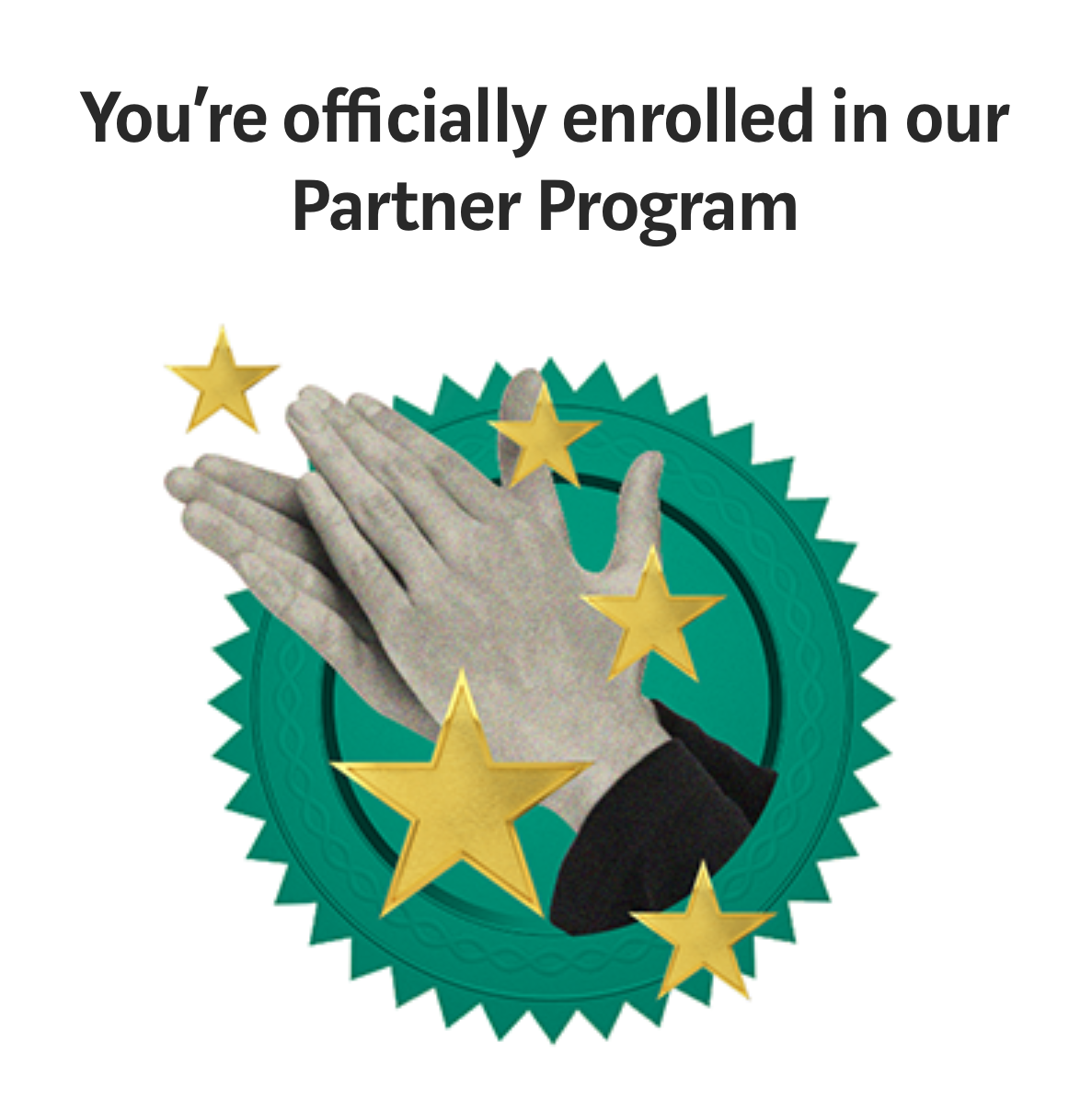 Enter Medium Partner Program From Unsupported countries