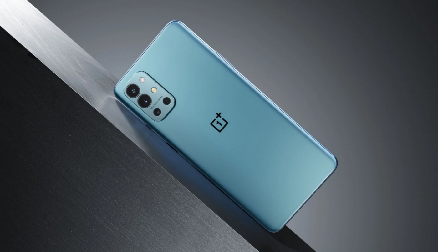OnePlus 9 event 9R Price India