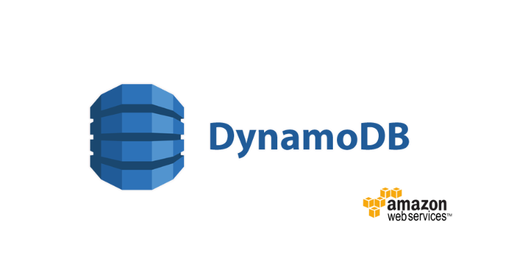 Guide to backup and restore big tables in DynamoDB completely