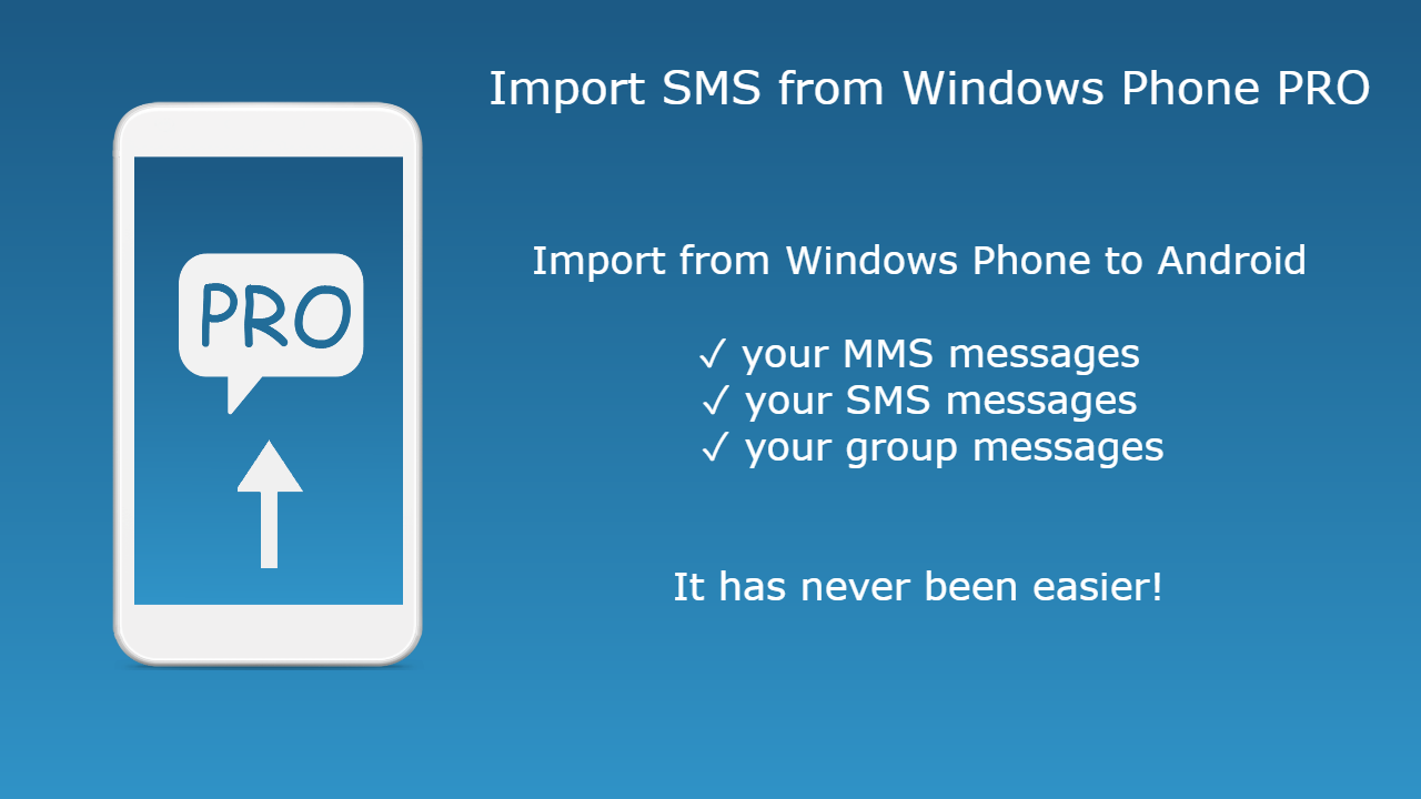 windows phone 10 5 read text messages