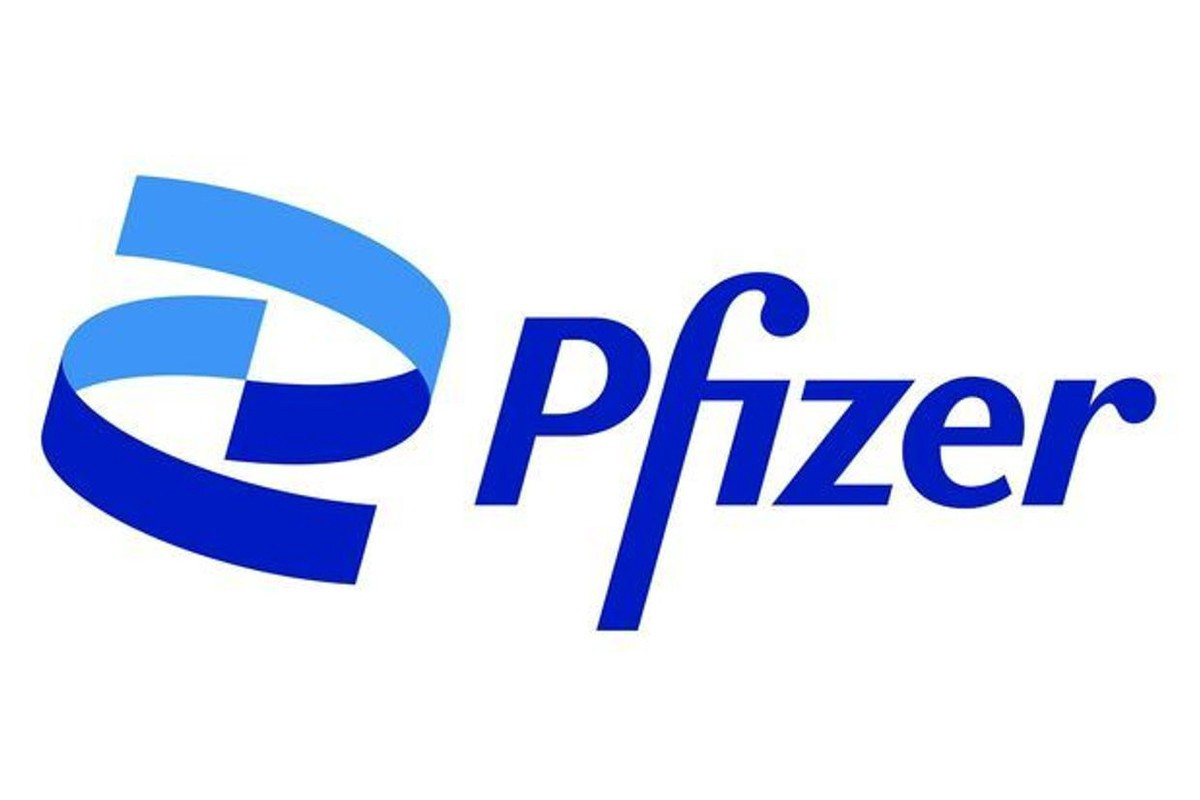 Pfizer is a global leader in developing vaccines and antiviral therapies to prevent or treat COVID-19 infection