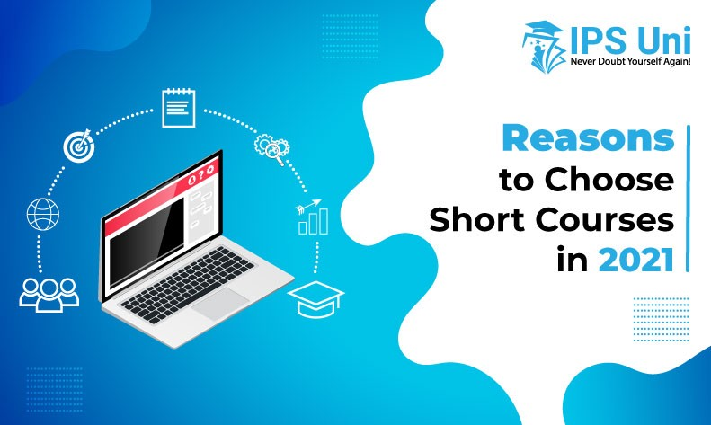 short courses, short courses, modern language institute, SEO short course, English language course, short courses institutes