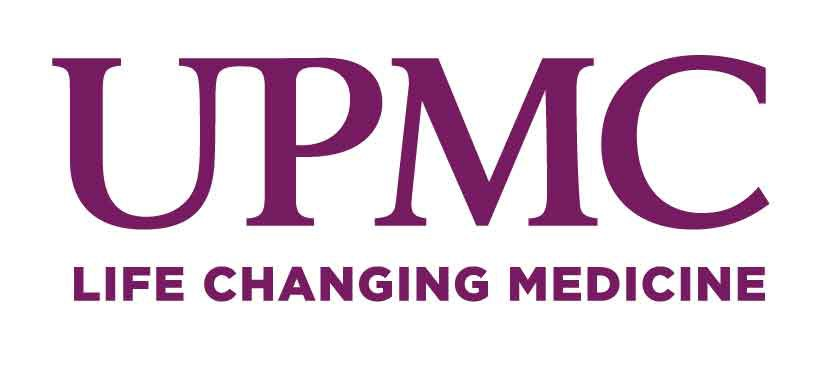 UPMC sell ChartWell Pharmacy business unit to CarePathRx