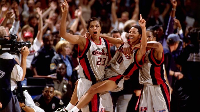 Remembering a Houston dynasty. When I think about the Houston ...