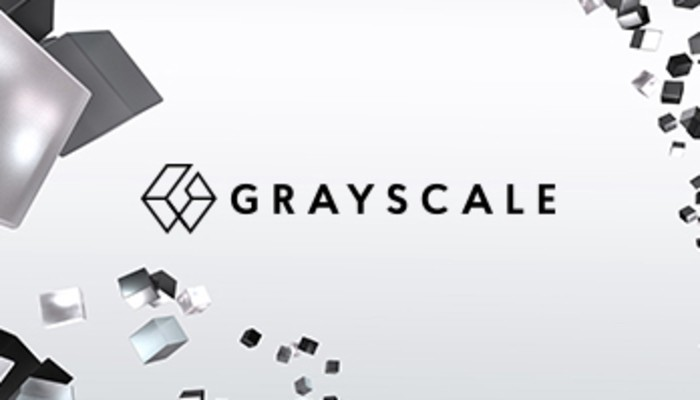 Grayscale holds 506,000 Bitcoin for a total of $8.2 billion