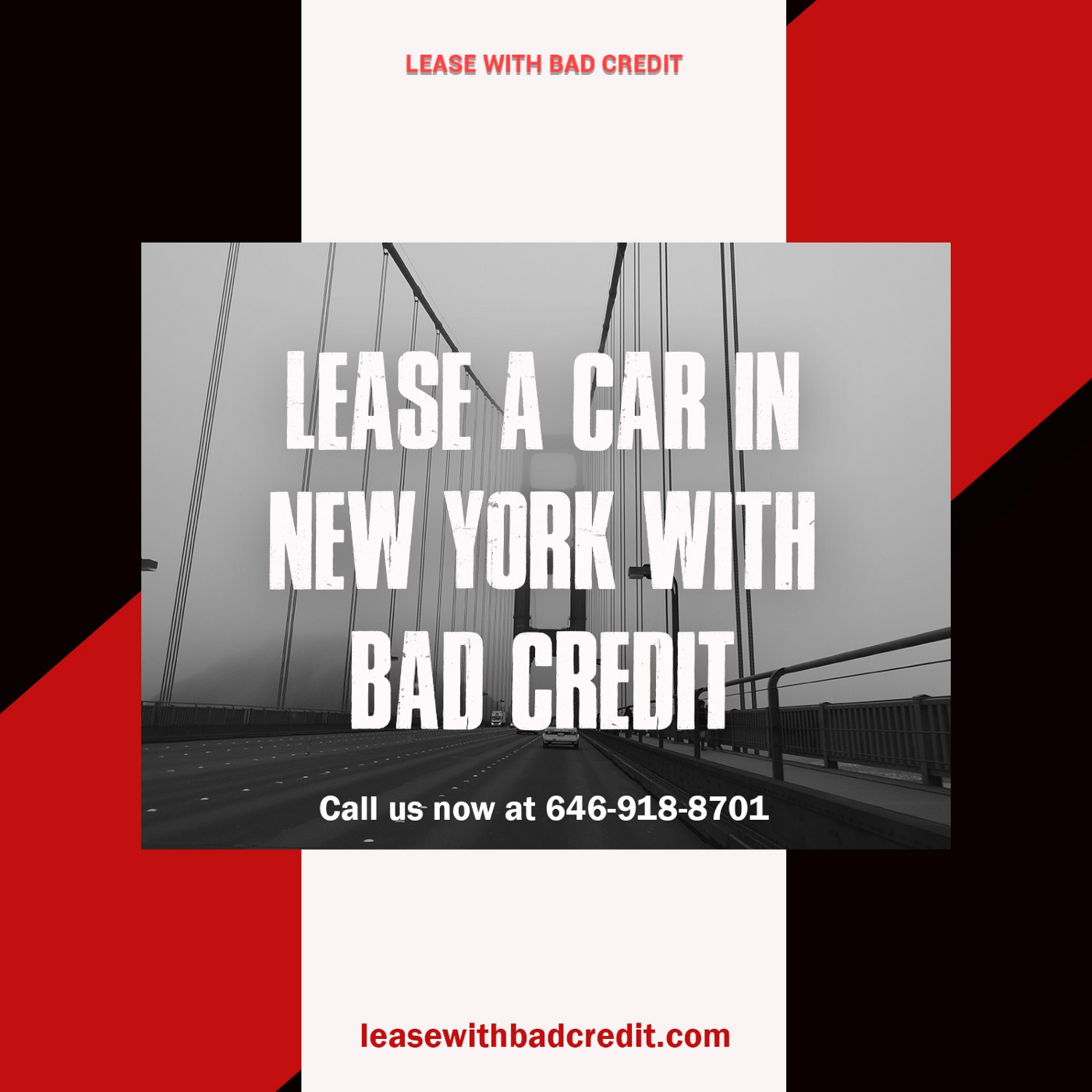 Lincoln Lease Offers: Lease With Bad Credit