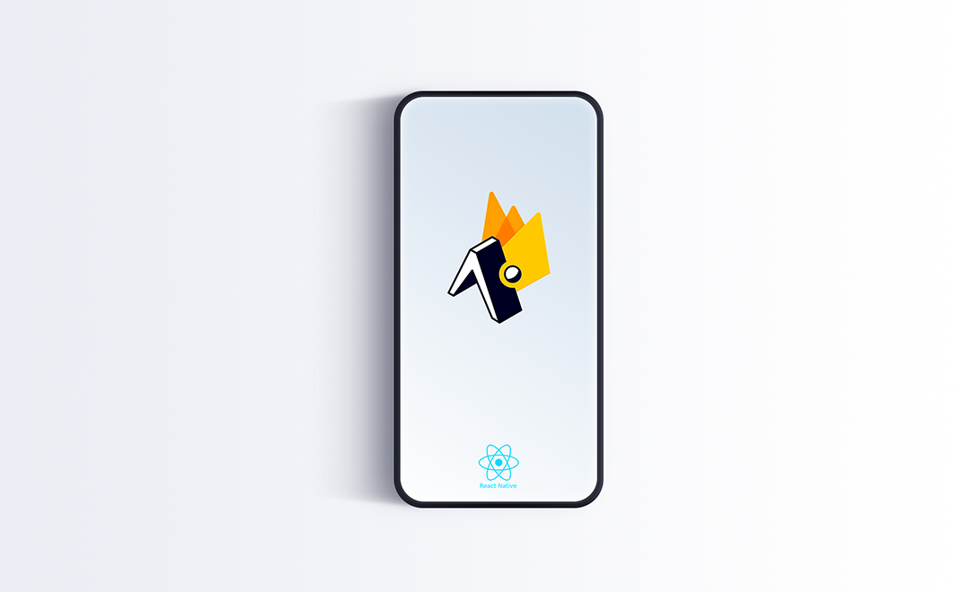 Expo managed workflow and Firebase for React Native App