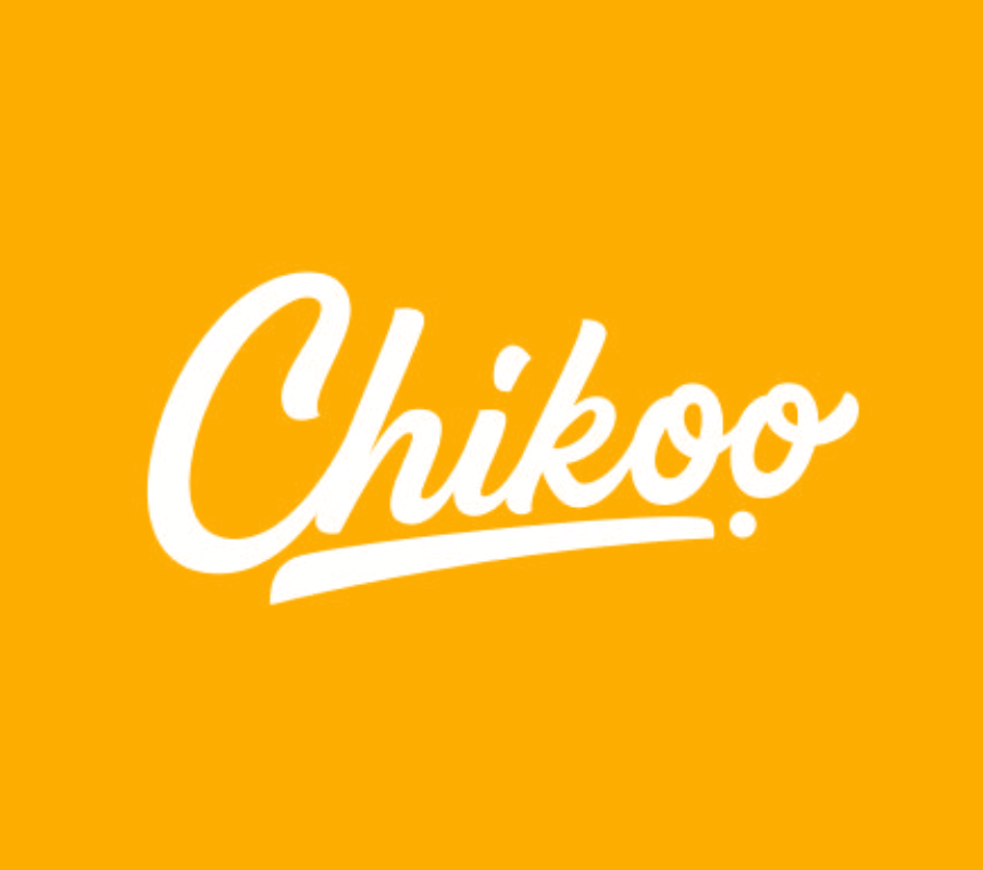 Chikoo — Perfect App for Small Business