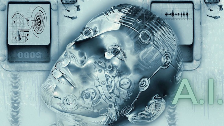 What is A.I.? Artificial Intelligence (A.I.) Examples