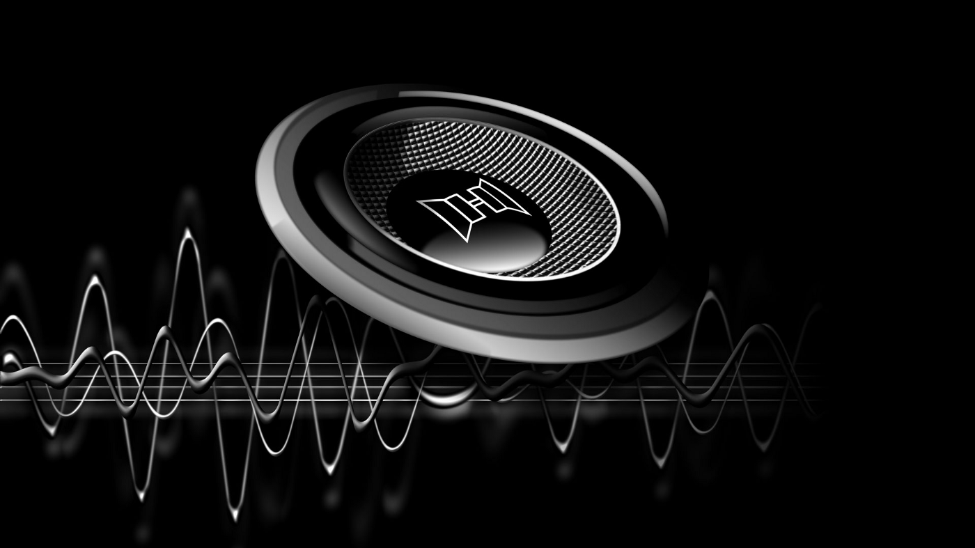 Things To Remember While Buying A Portable Bluetooth Speaker