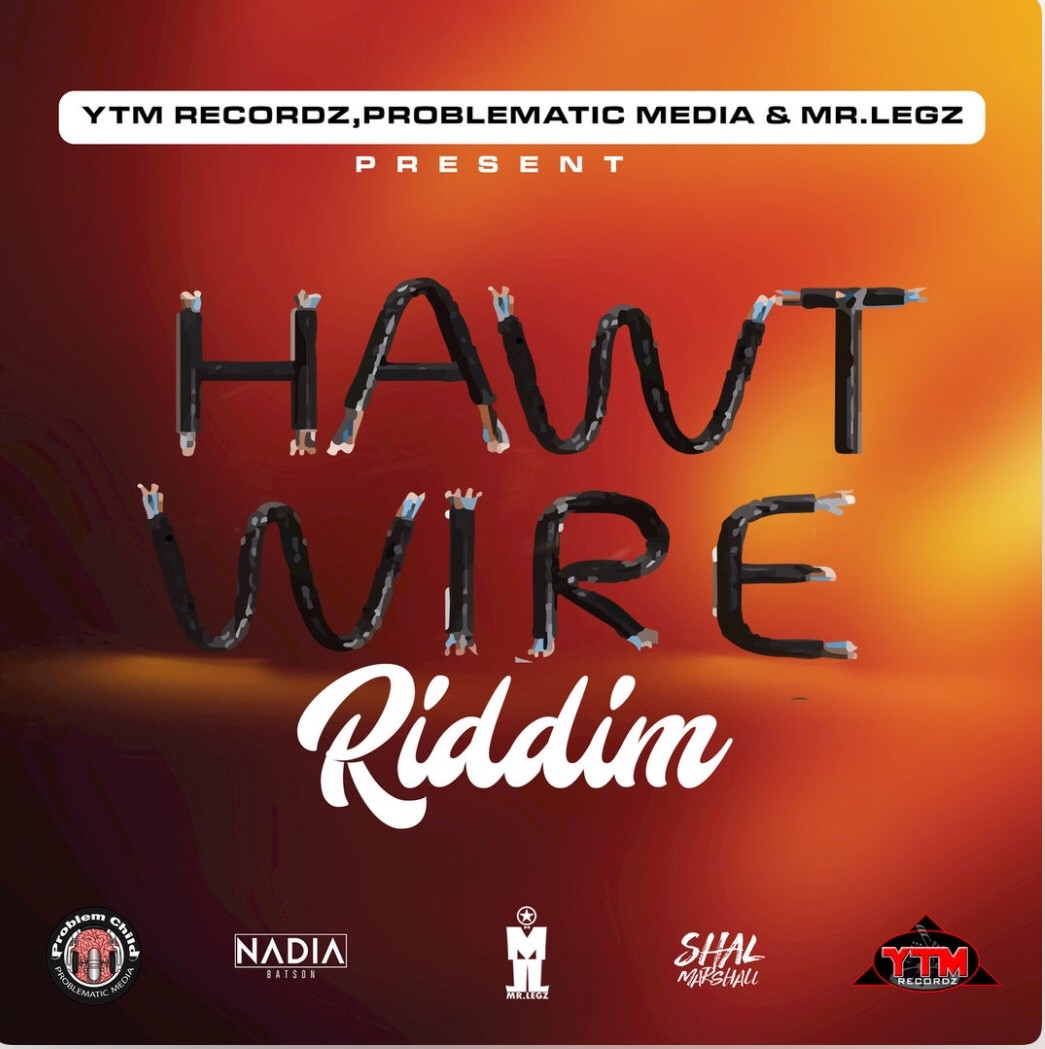 Catch Up On Your Soca: Top 10 2019 Trinidad Soca Riddims Released by