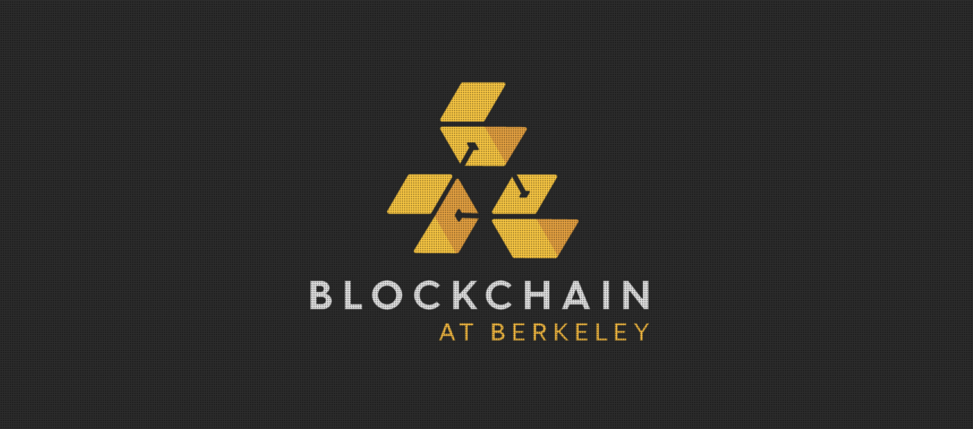 UC Berkeley Student Wants Berkeley to be the World's First
