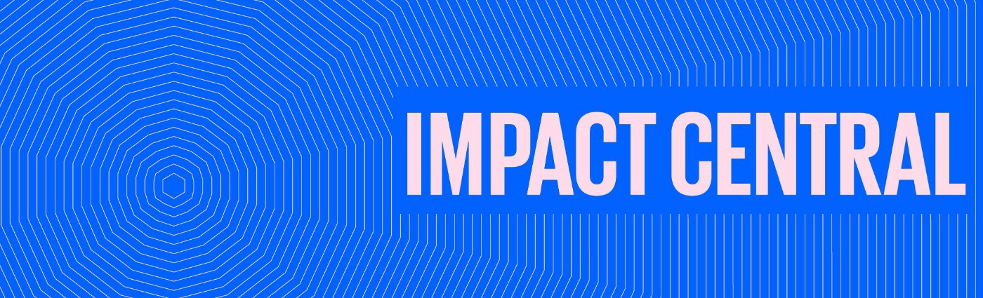 Impact Central
