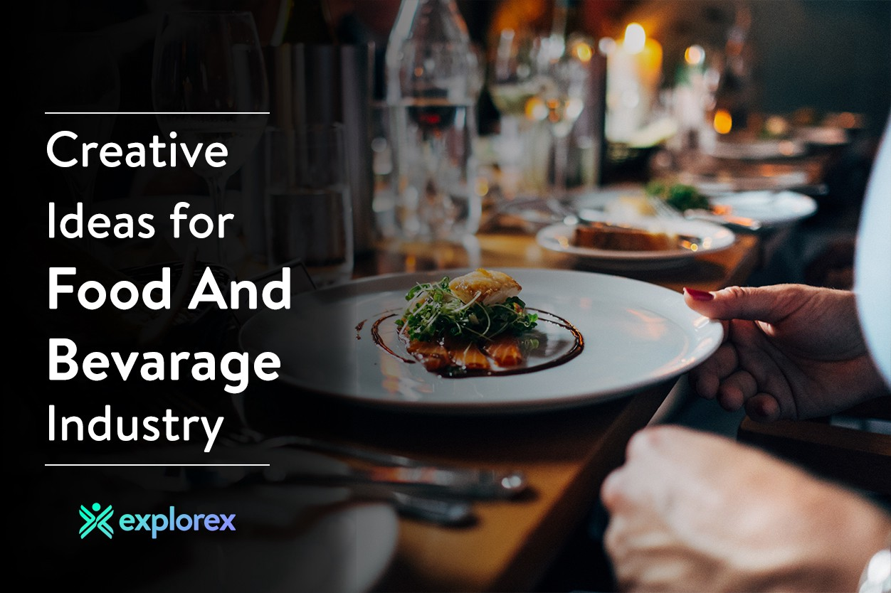 Creative-Ideas-for-F&B-Industry