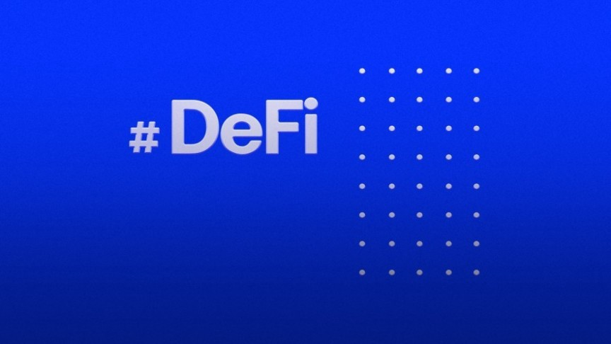 what are defi and is it the future