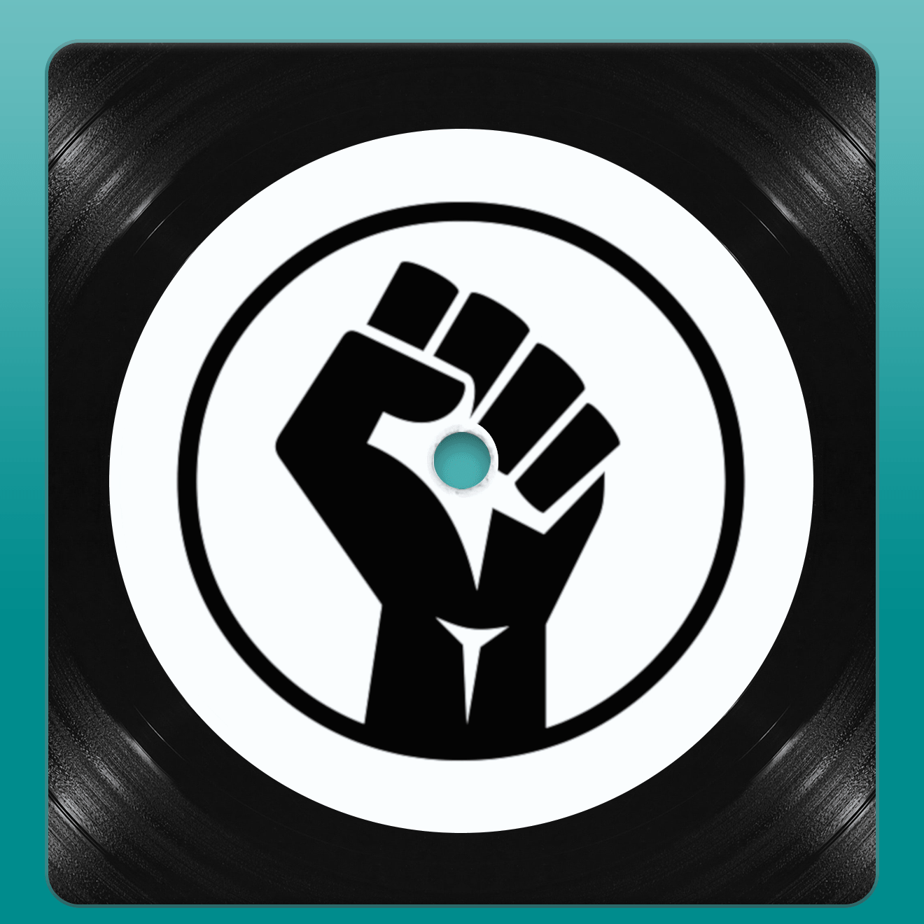 CyberFM launches new Black History Music Channel, celebrating 60 plus years of history.