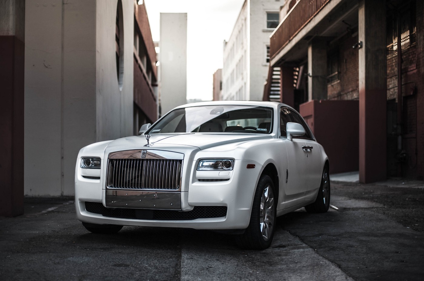 Rolls Royce: my most viewed Medium stories