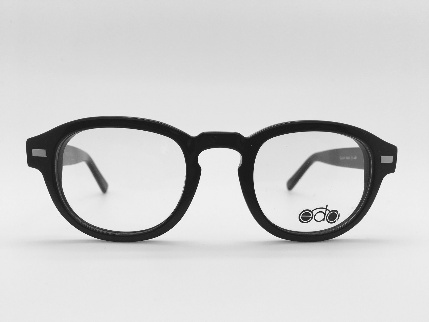 1fba0ba378f2 These all are the best Eyeglass Frames for thick lenses provided by EDA  Frames. EDA Frames is one of the best custom eyewear manufacturing company  located ...