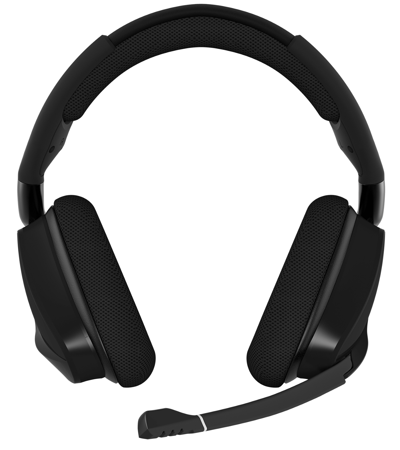 Corsair Void Pro RGB Wireless PC Gaming Headset Review